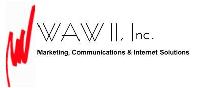 wawii-inc your marketing, communications & internet solutions company